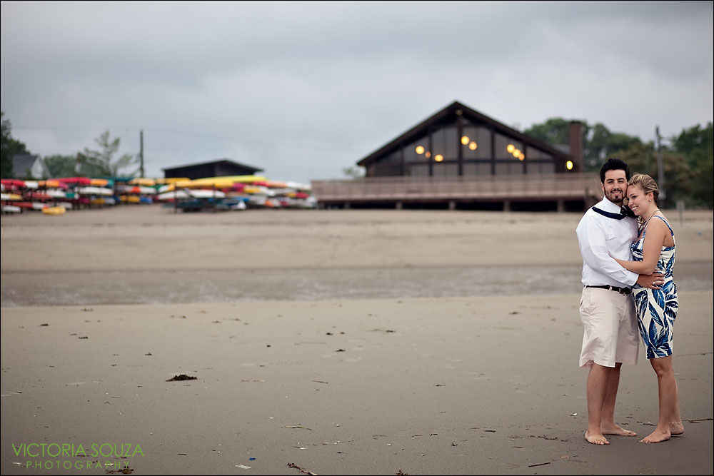 CT Wedding Photographer, Victoria Souza Photography, Penfield Beach Pavilion, Fairfield, CT, Rehearsal Wedding