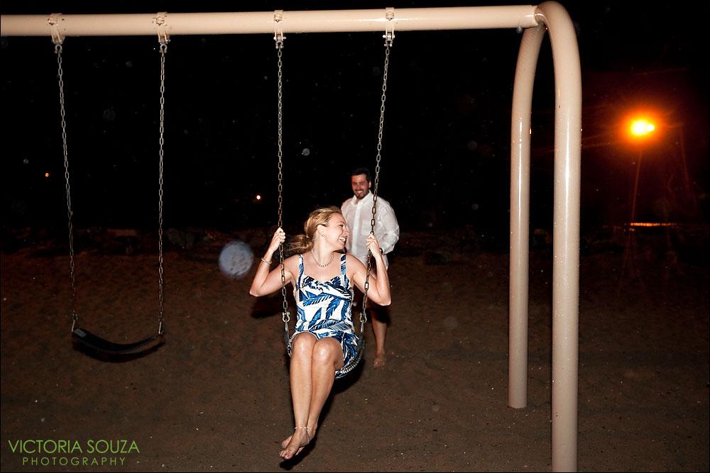 CT Wedding Photographer, Victoria Souza Photography, Penfield Beach Pavilion, Fairfield, CT, Rehearsal Wedding