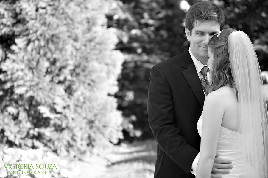 CT Wedding Photographer, Victoria Souza Photography, Nichols United Methodist Church, Trumbull, CT, Waterview, Monroe, CT, Engagement Wedding Portrait Photos