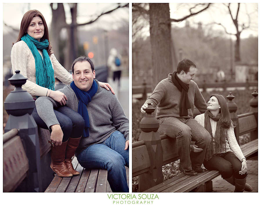 CT Wedding Photographer, Victoria Souza Photography, Central Park, New York, NY, Stratford, CT, Fairfield, CT, Connecticut, Engagement Wedding Portrait Photos