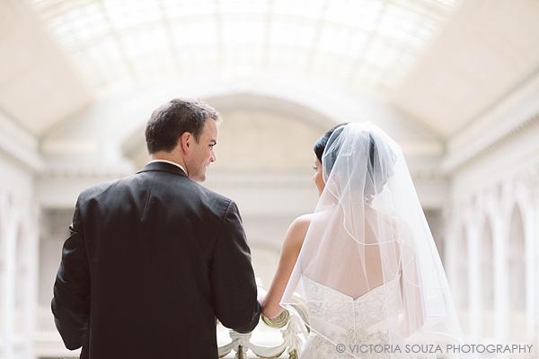 hartford city hall, outdoor, vintage, Society Room, Hartford, CT, Wedding Pictures Photos, Victoria Souza Photography, Best CT Wedding Photographer