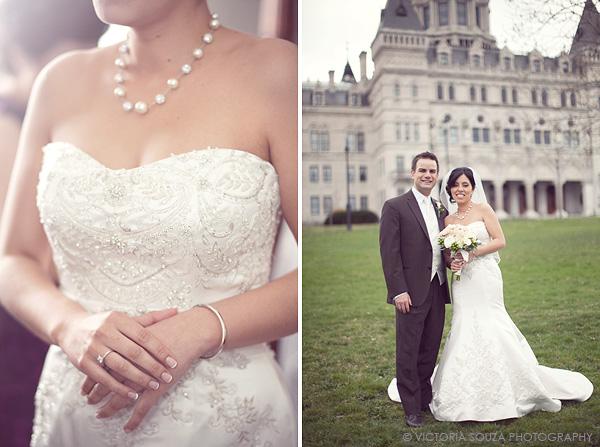 downtown hartford, outdoor, vintage, Society Room, Hartford, CT, Wedding Pictures Photos, Victoria Souza Photography, Best CT Wedding Photographer