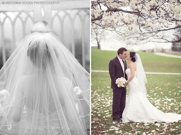 flowering tree, outdoor, vintage, Society Room, Hartford, CT, Wedding Pictures Photos, Victoria Souza Photography, Best CT Wedding Photographer