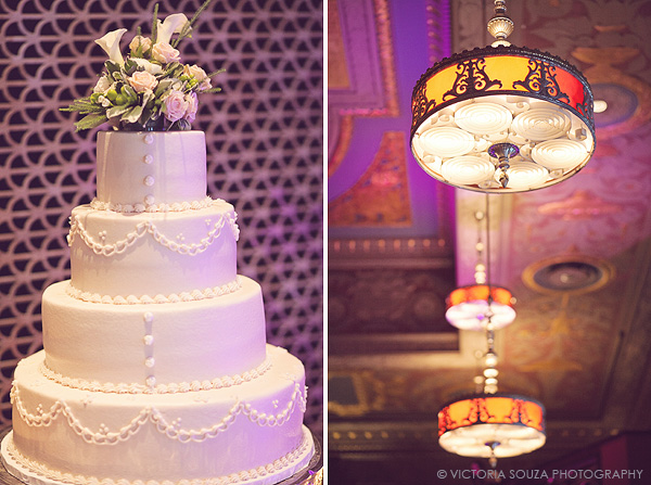 white wedding cake, outdoor, vintage, Society Room, Hartford, CT, Wedding Pictures Photos, Victoria Souza Photography, Best CT Wedding Photographer