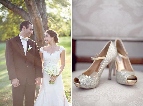 woodbridge, ct, waterview, monroe, ct, Wedding Pictures Photos, Victoria Souza Photography, Best CT Wedding Photographer