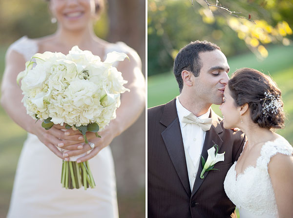 woodbridge, ct, waterview, monroe, ct, Wedding Pictures Photos, Victoria Souza Photography, Best CT Wedding Photographer