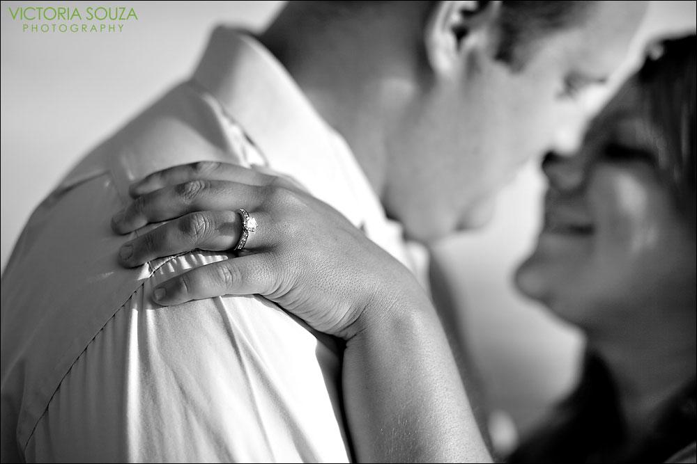 CT Wedding Photographer, Victoria Souza Photography, Old Lyme, CT Wedding Engagement Portrait Photos