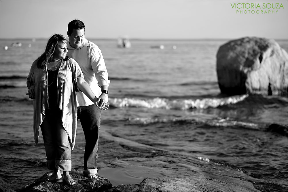 CT Wedding Photographer, Victoria Souza Photography, Old Lyme, CT Wedding Engagement Portrait Photos