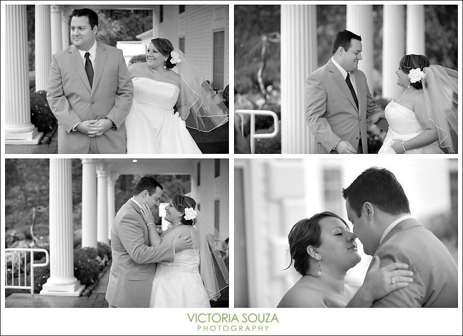 CT Wedding Photographer, Victoria Souza Photography, The Farmington Club, Farmington, CT Engagement Wedding Portrait Photos