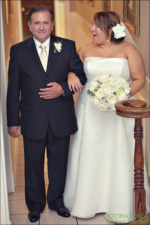 CT Wedding Photographer, Victoria Souza Photography, The Farmington Club, Farmington, CT Engagement Wedding Portrait Photos
