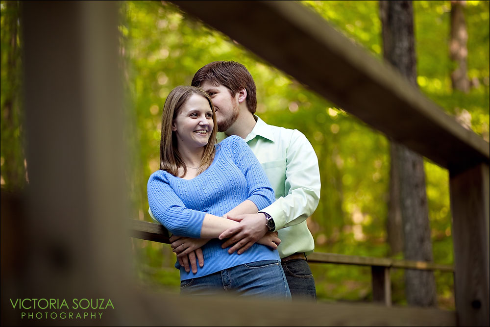 CT Wedding Photographer, Victoria Souza Photography, Wolfe Park, Monroe, CT, Wedding Engagement Portrait Photos
