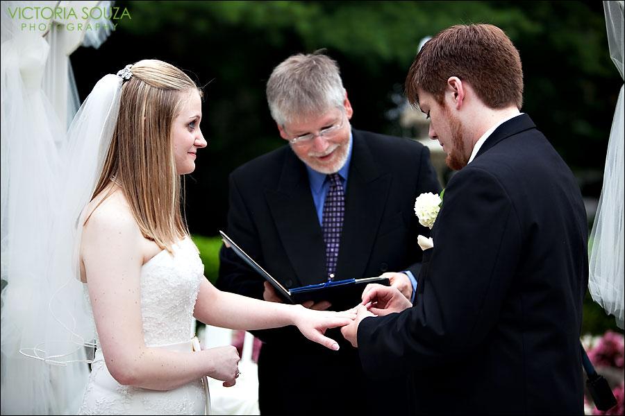 CT Wedding Photographer, Victoria Souza Photography, Fox Hill Inn, Brookfield, CT Wedding
