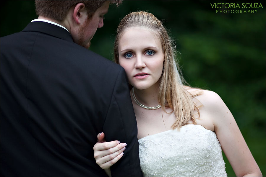 CT Wedding Photographer, Victoria Souza Photography, Fox Hill Inn, Brookfield, CT Wedding