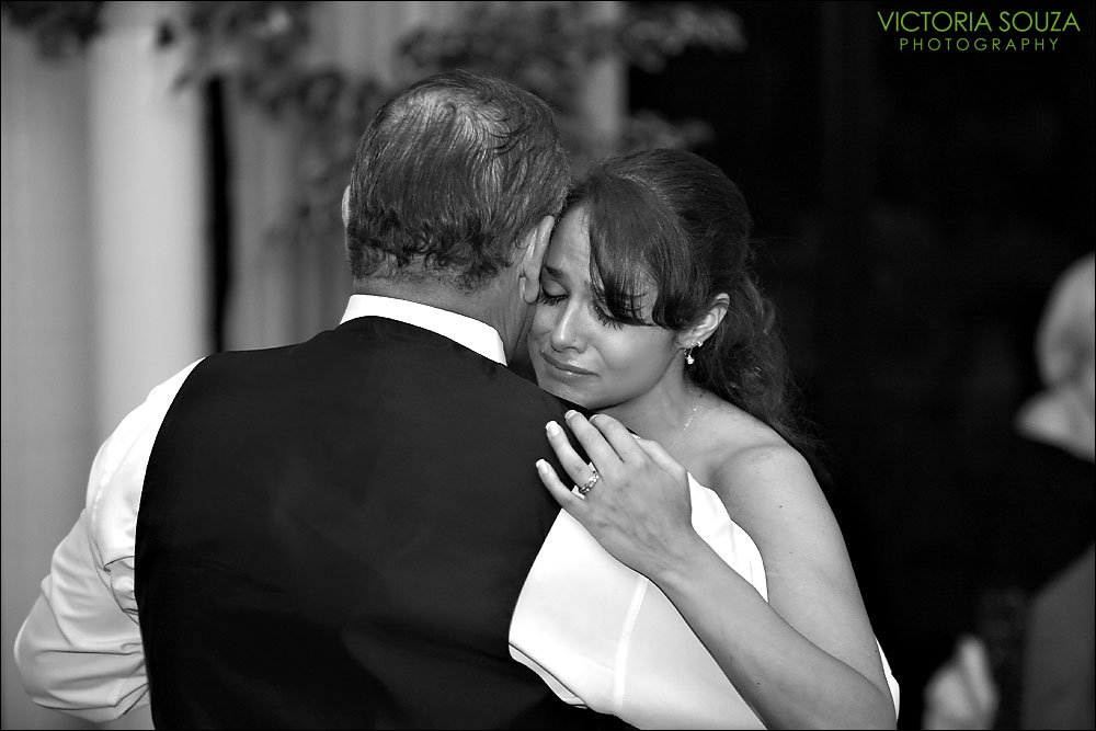 CT Wedding Photographer, Victoria Souza Photography, Pine Valley Banquet House, Southington, CT Wedding