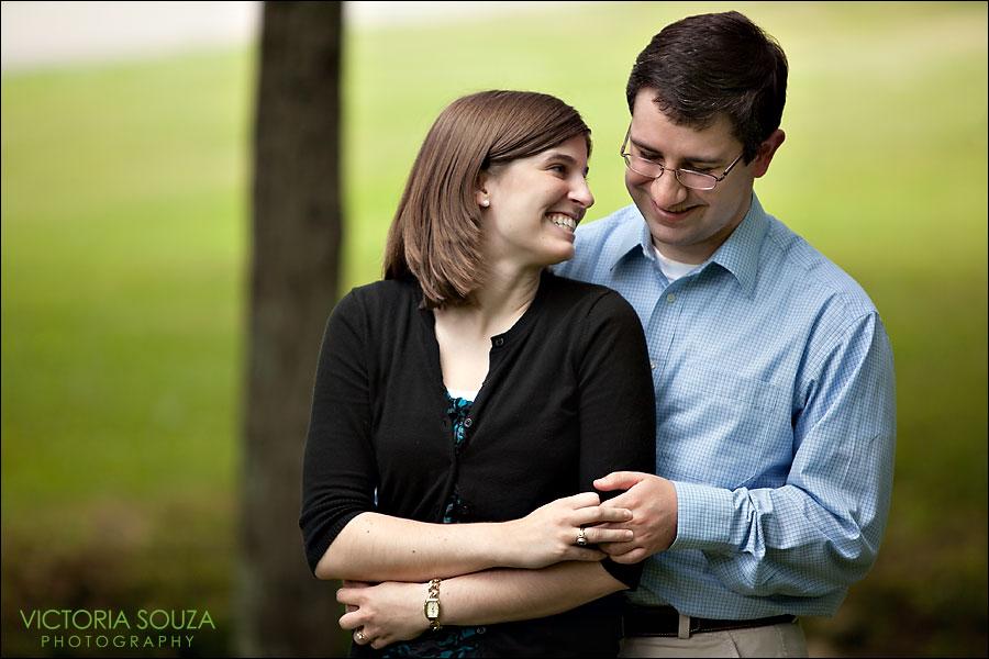 CT Wedding Photographer, Victoria Souza Photography, Lourdes Grotto, Litchfield, CT, Connecticut, Engagement Wedding Portrait Photos