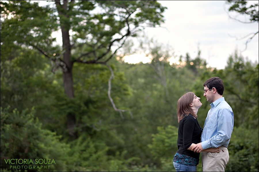CT Wedding Photographer, Victoria Souza Photography, Lourdes Grotto, Litchfield, CT, Connecticut, Engagement Wedding Portrait Photos