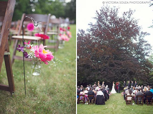 Marsh Hill Botanical Garden, New Haven, CT, Wedding Pictures Photos, Victoria Souza Photography, Best CT Wedding Photographer