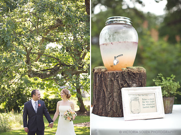 Marsh Hill Botanical Garden, New Haven, CT, Wedding Pictures Photos, Victoria Souza Photography, Best CT Wedding Photographer