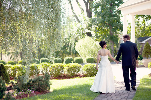 Rockleigh Country Club, Rockleigh, NJ Wedding Pictures Photos, Victoria Souza Photography, Best NY Wedding Photographer