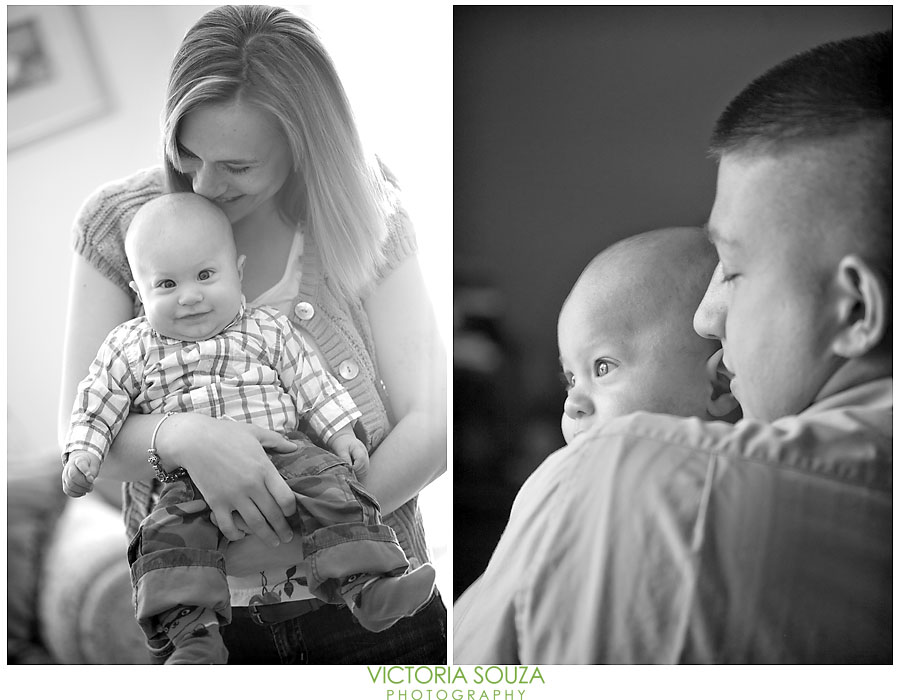 CT Wedding Family Portrait Photographer, Victoria Souza Photography, Westport, Clinton, CT, Stratford, Trumbull, CT, Connecticut, Family Baby Portrait Photos