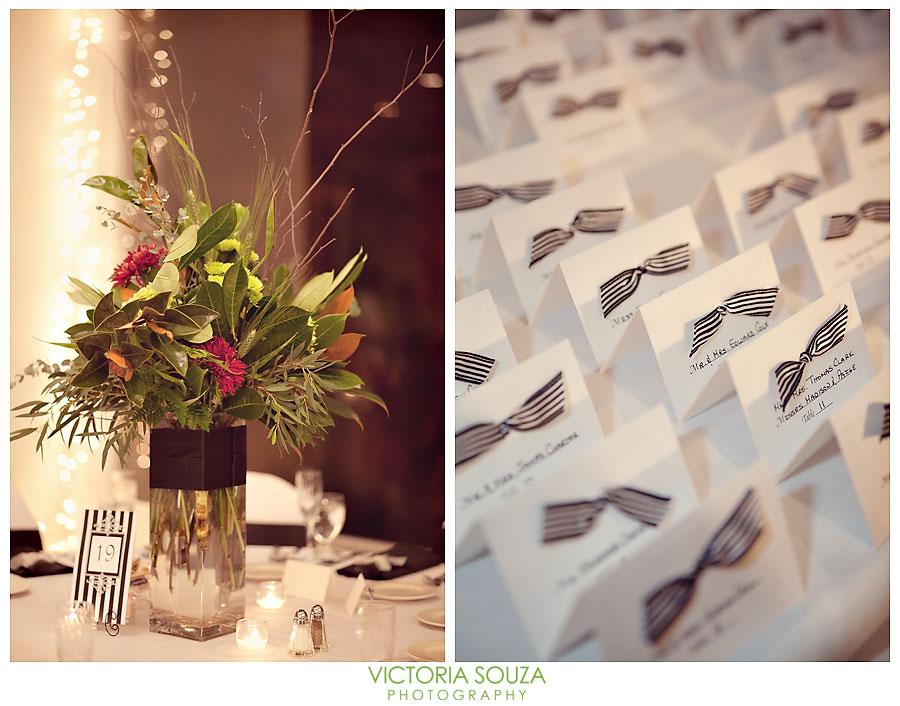 CT Wedding Photographer, Victoria Souza Photography, St Mary's Church, Portland, CT, Glastonbury Hills Country Club, Glastonbury, CT, Monroe, CT Fairfield, Westport, Engagement Wedding Portrait Photos