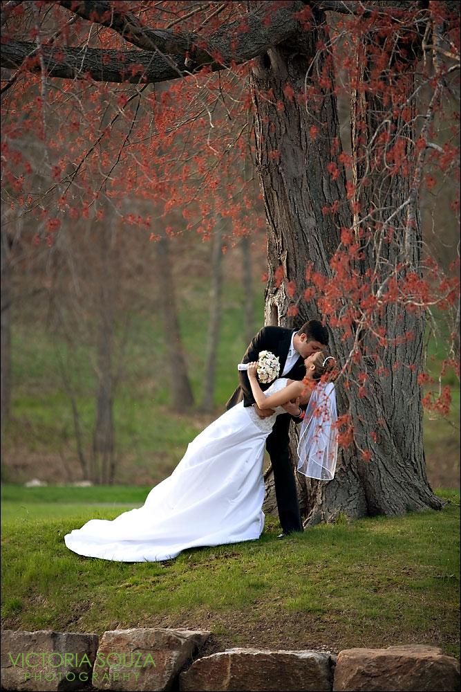 CT Wedding Photographer, Victoria Souza Photography, St Patrick's Church, Bridgeport, CT, Waterview, Monroe, CT Wedding Portrait Photos
