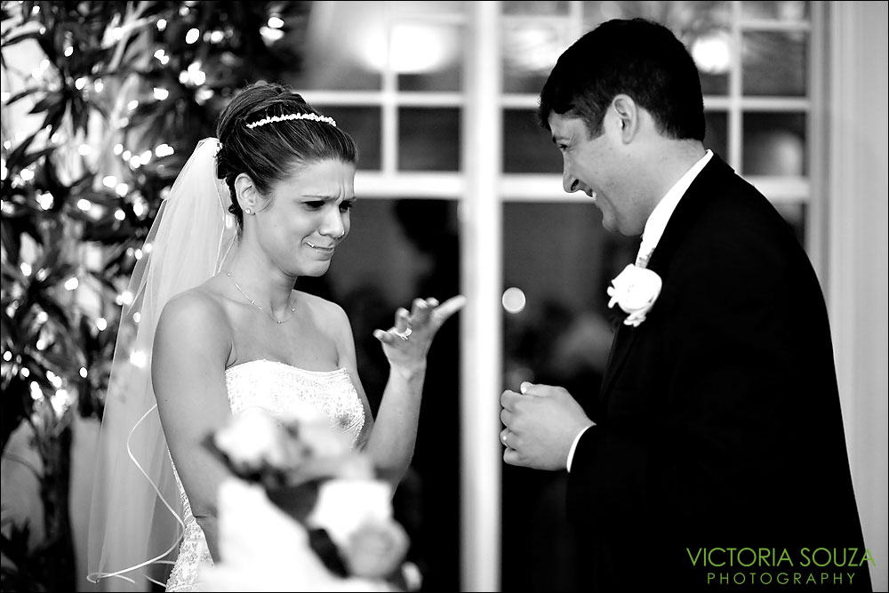 CT Wedding Photographer, Victoria Souza Photography, St Patrick's Church, Bridgeport, CT, Waterview, Monroe, CT Wedding Portrait Photos