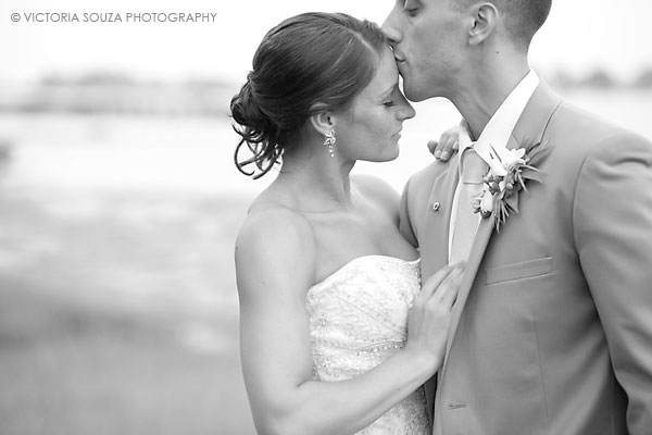 Inn at longshore, Westport, CT, Wedding Pictures Photos, Victoria Souza Photography, Best CT Wedding Photographer