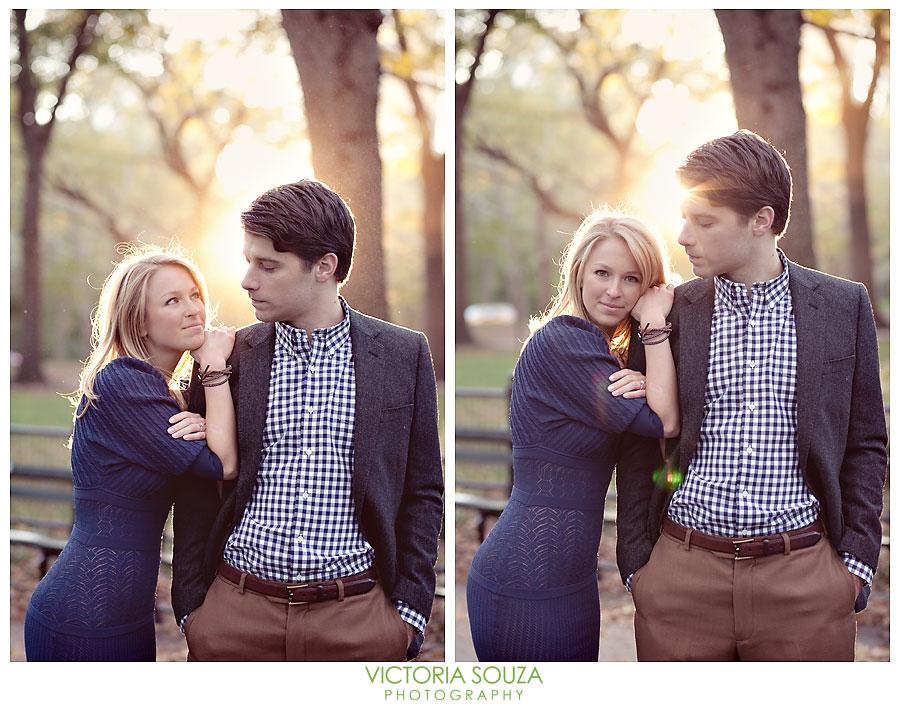 CT Wedding Photographer, Victoria Souza Photography, Central Park, New York, Manhattan, NY, Fairfield, CT, Connecticut, Engagement Wedding Portrait Photos
