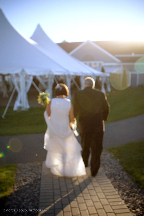 white cliffs country club, plymouth, ma, Wedding Pictures Photos, Victoria Souza Photography, Best MA Wedding Photographer