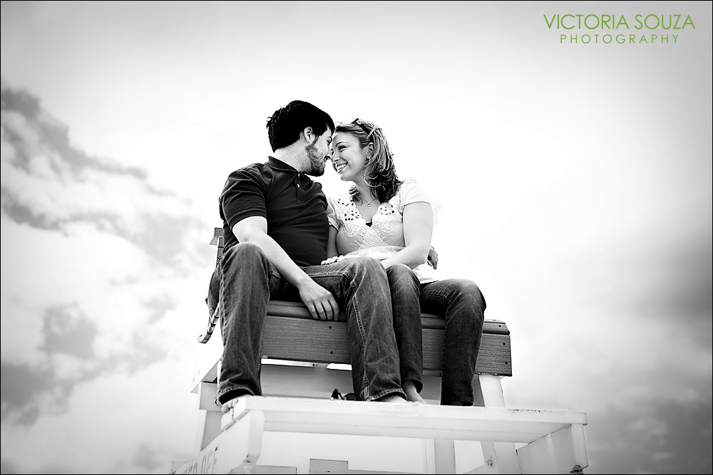 Engagement Photos photo 2