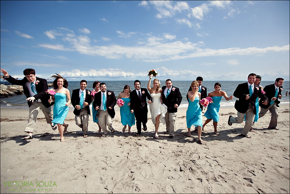 CT Wedding Photographer, Victoria Souza Photography, Penfield Beach, Fairfield<br /> , CT, Whitney Farms Golf Club, Monroe, CT Wedding