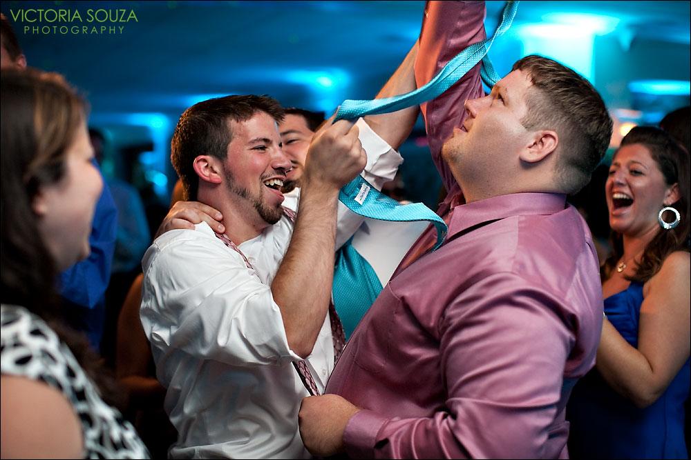 CT Wedding Photographer, Victoria Souza Photography, Penfield Beach, Fairfield<br /> , CT, Whitney Farms Golf Club, Monroe, CT Wedding
