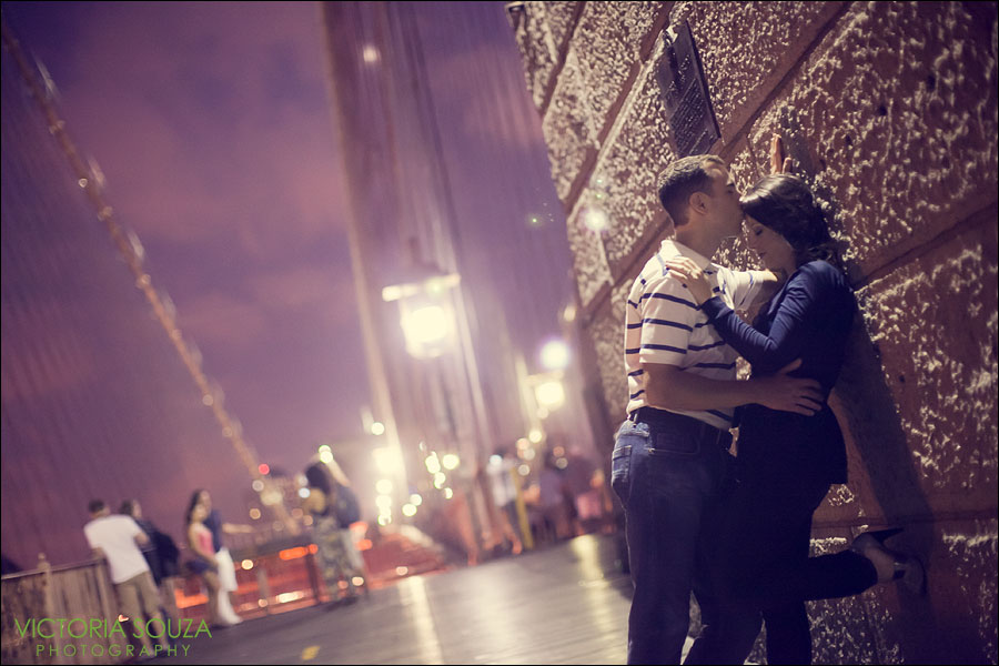 CT Wedding Photographer, Victoria Souza Photography, Brooklyn Bridge, Brooklyn, NY, Manhattan, New York City, Stratford, Fairfield, CT, Connecticut, Engagement Wedding Portrait Photos
