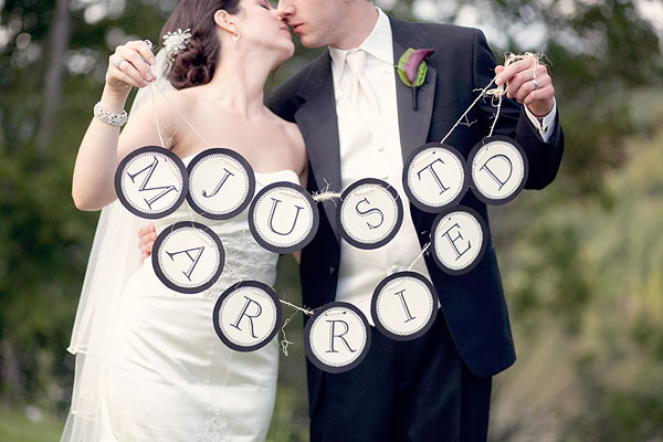 Waterview, Monroe, CT,  Wedding Pictures Photos, Victoria Souza Photography, Best CT Wedding Photographer