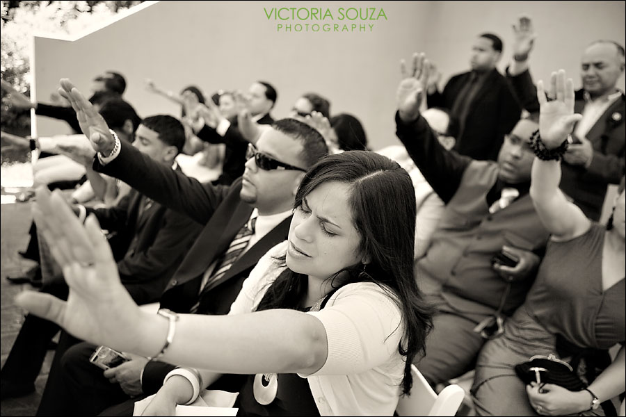 CT Wedding Photographer, Victoria Souza Photography, The Riverview, Simsbury, CT Engagement Wedding Portrait Photos