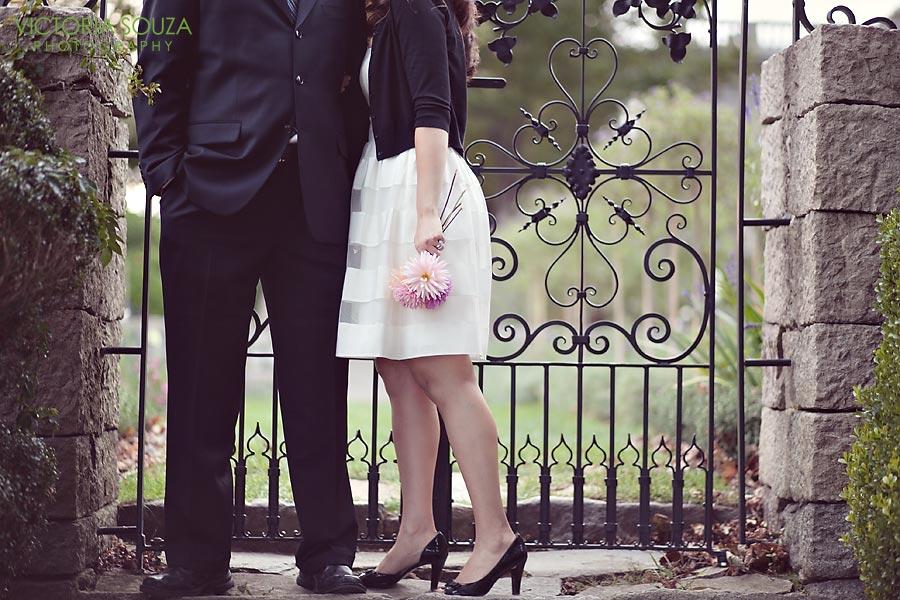 CT Wedding Photographer, Victoria Souza Photography, Harkness Park, Eolia Mansion, Waterford, CT, Vow Renewal, Fairfield, CT, Connecticut, Engagement Wedding Portrait Photos
