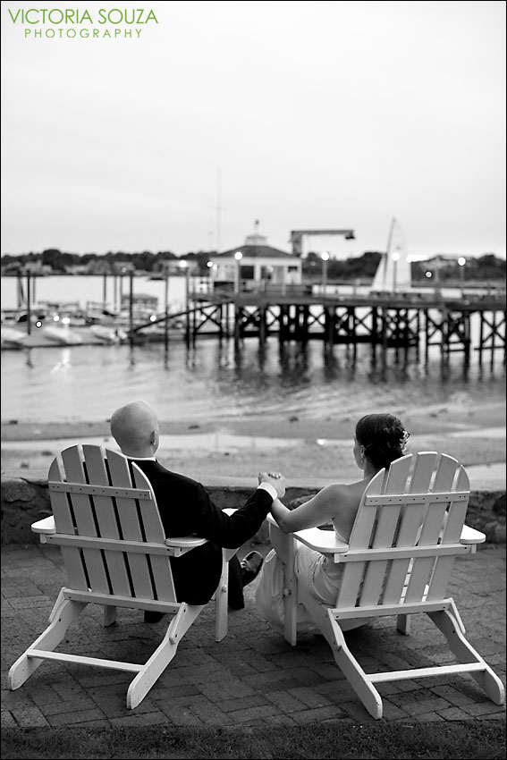 CT Wedding Photographer, Victoria Souza Photography, Notre Dame Church, Easton, CT Stamford Yacht Club, Stamford, CT Wedding