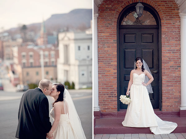 St Clements Castle, Portland, CT, Wedding Pictures Photos, Victoria Souza Photography, Best CT Wedding Photographer