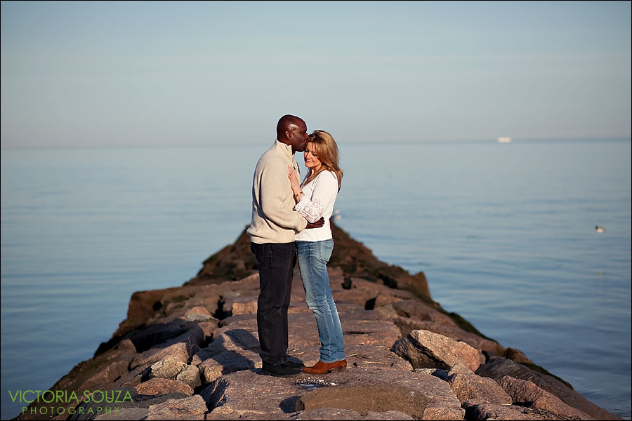 CT Wedding Photographer, Victoria Souza Photography, Penfield Beach, Fairfield, Connecticut, CT,Engagement Wedding Portrait Photos