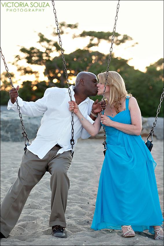 CT Wedding Photographer, Victoria Souza Photography, Penfield Pavilion, Penfield Beach, Burr Homestead, Fairfield, CT Engagement Wedding Portrait Photos