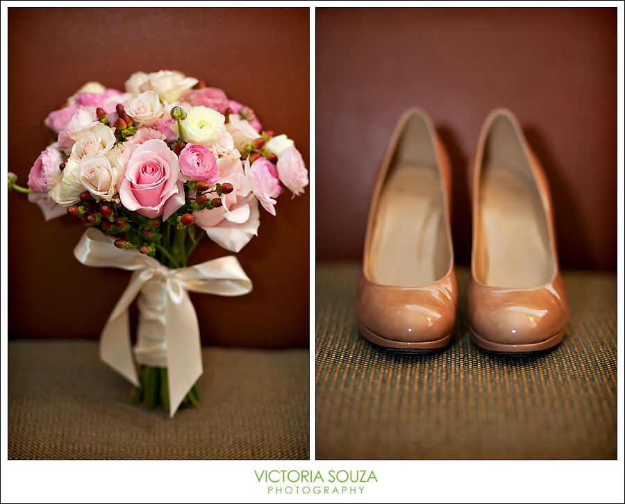 CT Wedding Photographer, Victoria Souza Photography, Woodway Country Club, Darien, CT Engagement Wedding Portrait Photos