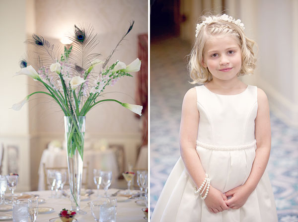 St Joseph's Church, Shelton, CT, Saint Clements Castle, Portland, CT, Wedding Pictures Photos, Victoria Souza Photography, Best CT Wedding Photographer
