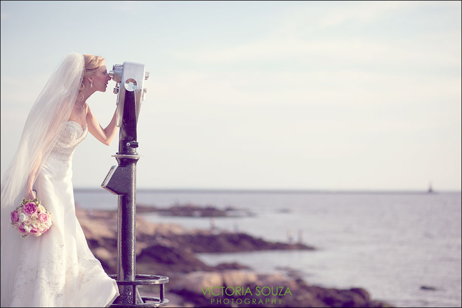 CT Wedding Photographer, Victoria Souza Photography, Center Church on the Green, New Haven, CT, Anthony's Ocean View, New Haven, CT, Fairfield, Westport, Engagement Wedding Portrait Photos