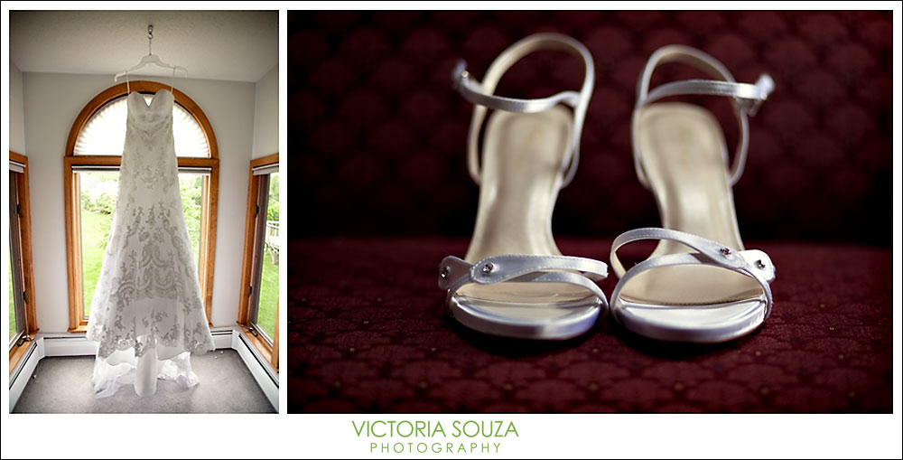 CT Wedding Photographer, Victoria Souza Photography, Holy Cross Church, New Britain, CT, Riverview, Simsbury, CT Wedding