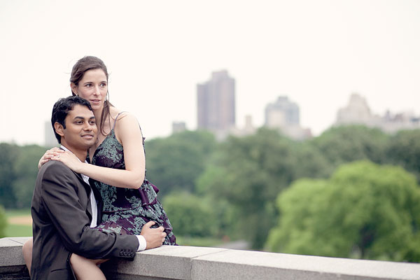 Central Park, New York, NY,  Brooklyn Bridge, Brooklyn, NY, Wedding Engagement Pictures Photos, Victoria Souza Photography, Best CT Wedding Photographer