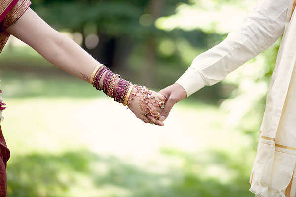 Indian Hindu Ceremony Wedding, henna, Pictures Photos, Victoria Souza Photography, Best CT Wedding Photographer
