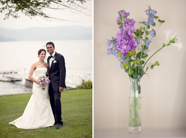 Candlewood Inn, Brookfield, CT,  Wedding Pictures Photos, Victoria Souza Photography, Best CT Wedding Photographer