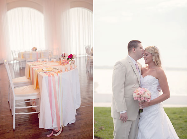 ocean, beach, sea, belle mer, newport, RI, Wedding Pictures Photos, Victoria Souza Photography, Best CT Wedding Photographer