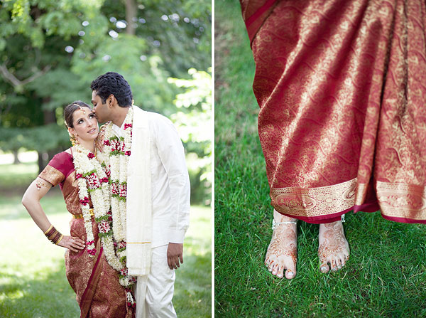 Hindu Indian Wedding Pictures Photos, Victoria Souza Photography, Best NY Wedding Photographer